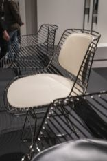 Flow-Fillo-MDF-italy-chair