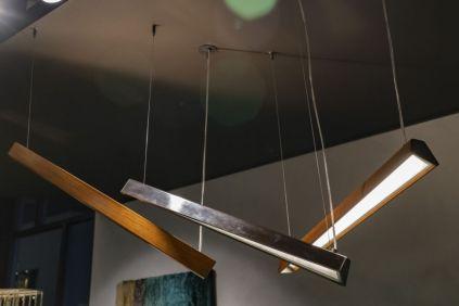Folk-design-Vincenzo-De-Cotiis-pendant