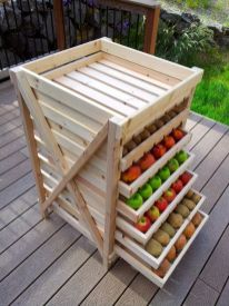 Food-Storage-Shelf