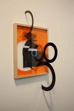 Framed-3D-Rafael-Domenech-Wall-Art