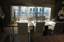 Freshen-up-your-tablescape-glass-cabinets-door
