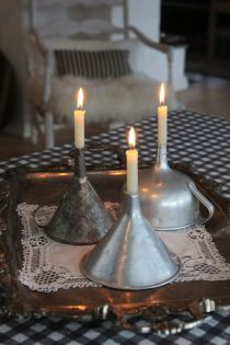 Funnels-Candle-DIY
