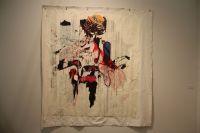 Gareth-Nyandoro-Wall-Art-on-Canvas