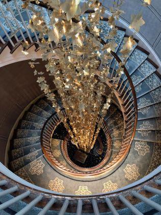 Glucksteim-staircase-lighting-fixtures