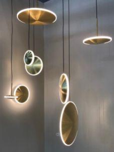 Graypants-hanging-lights