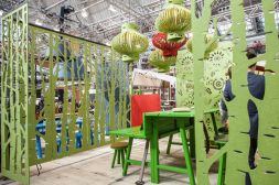 Green-Wall-dividers