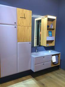 Install-bathroom-storage-colorful-bathroom
