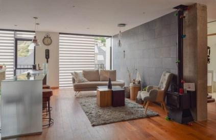 Isabel-Building-Bolivia-Christian-Davila-Arquitectos-interior