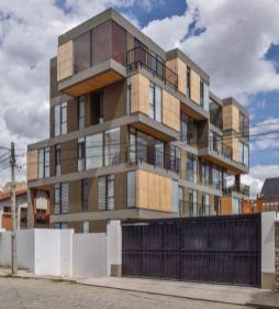 Isabel-Building-Bolivia-Christian-Davila-Arquitectos