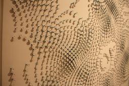 Jack-Tanner-Screws-Framed-Wall-Art