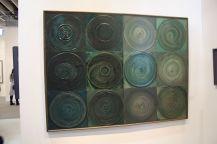 Japanese-avant-garde-artist-Yuko-Nasaka-wall-art