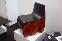 Jason-Mizrahi-Chair-Architectural-Digest-Design-Show-in-New-York-City