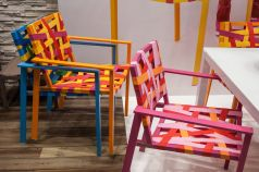 Jewel-outdoor-chairs