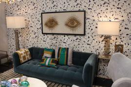 Jonathn-Adler-new-living-room