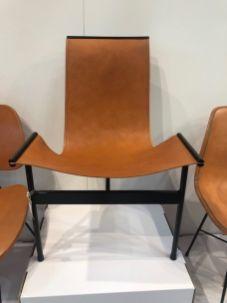 Leather-chair-Sol-y-Luna