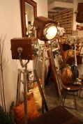 Light-and-living-spotlight-tripod-lamps