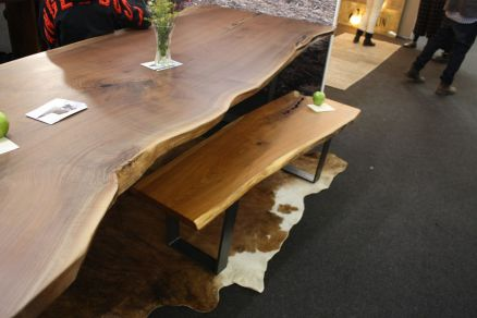 Live-edge-wood-Look-at-various-furniture-options