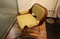 Lumisource-mid-century-modern-chair-design