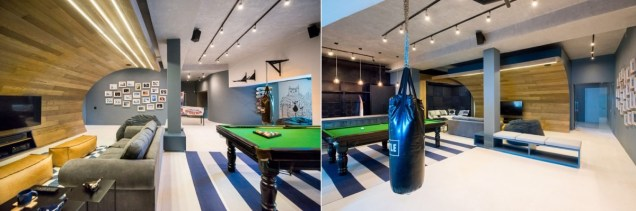 Man-Cave-by-Designed-by-Inhouse-Architects-1
