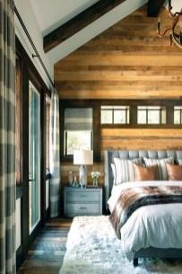 Modern-ranch-home-in-Colorado-bedroom