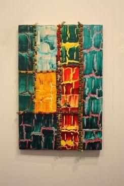Modern-wall-art-with-an-abstract-design