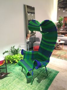 Moroso-Shadowy-Emerald-Green