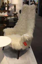 Mr-Brown-furry-chair
