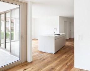 Multi-Family-House-in-Casparsch-Swiss-Schwabe-Suter-Architekten-kitchebn