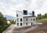 Multi-Family-House-in-Casparsch-Swiss-Schwabe-Suter-Architekten