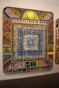 Multiple-colors-Wall-Feature-librarian-Ben-Gocker