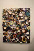 Nabil-Nahas-Leila-Miller-Gallery-Armory-Show-2017