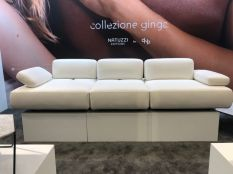 Natuzzi-Editions-Brazilian-Leather