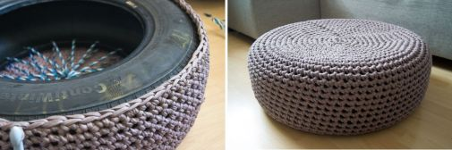 Old-try-turned-into-an-ottoman