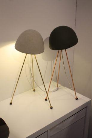 Parkerworks-lamps-concrete