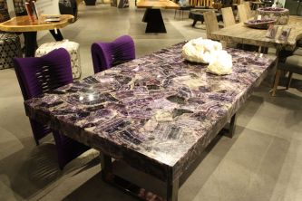 Philips-Collection-gemstone-table