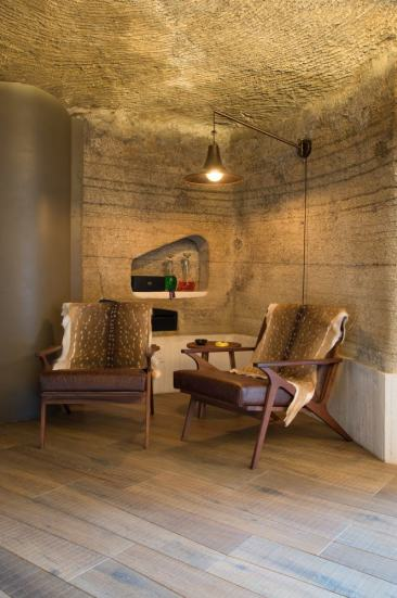 Photocatalytic-Cave-by-Amezcua-seating