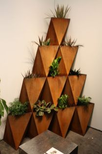 Prism-Collection-Rust-Design