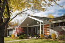 Ranch-Home-Design-house-porch