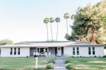 Ranch-Home-Design-mixed-exterior