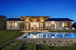 Ranch-Home-Design-pergola-and-pool