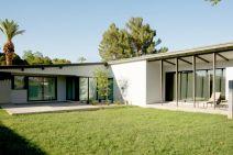 Ranch-Home-Design-u-shaped-layout