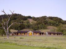 Ranch-Home-Design-with-big-porch