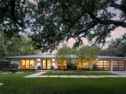 Ranch-Home-Design-with-large-windows