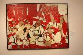 Red-Peper-Modern-Wall-Art