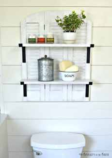 Repurposed-Shutters-Bathroom-Shelf