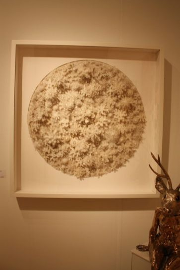 Rogan-Brown-Wall-Art