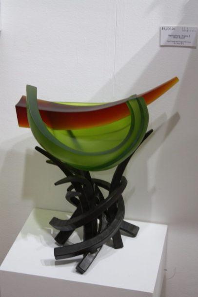 Sculptor-Brian-Russell