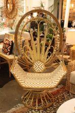 Selamat-new-peacock-chair