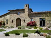 Spanish-house-with-brick-facade