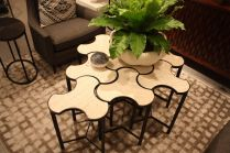 Studio-A-puzzle-tables-design